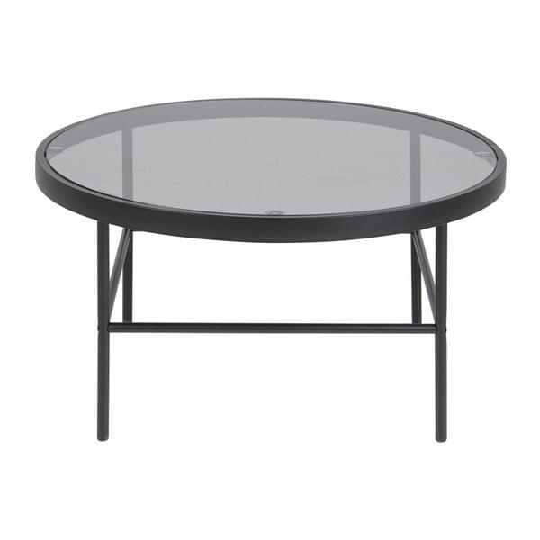 Konferenční stolek Actona Hoya