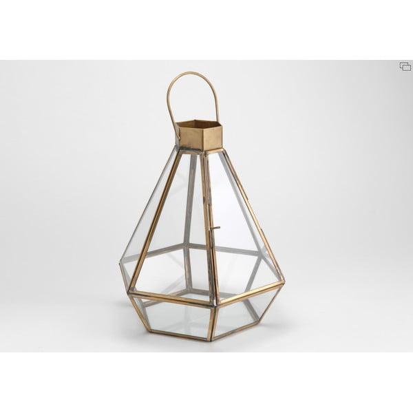 Lucerna Lantern, 30 cm