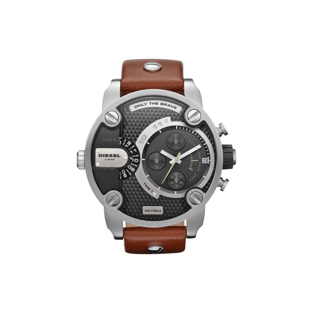 95c4be55e0 Pánské hodinky Diesel DZ7264
