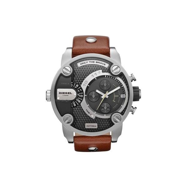 Pánské hodinky Diesel DZ7264
