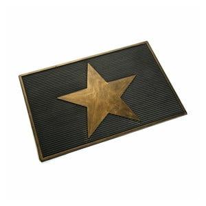 Preș pentru intrare Versa Rubber Stars