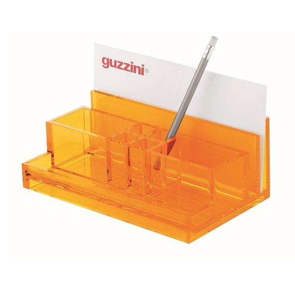 Stolní organizér Fratelli Guzzini Desk