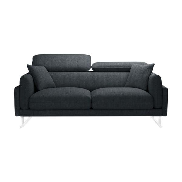 Canapea cu 2 locuri L'Officiel Interiors Gigi