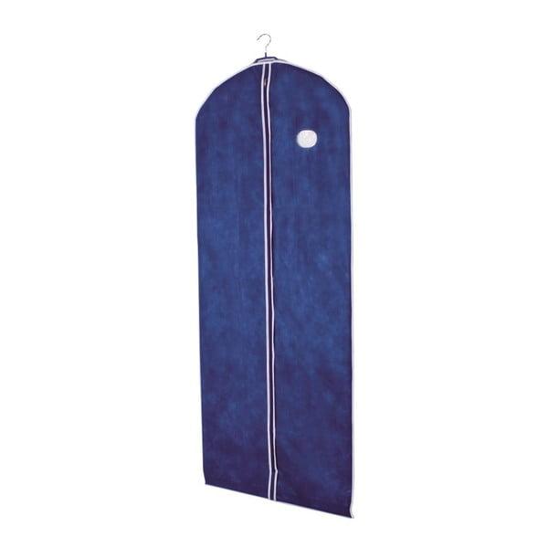 Ocean kék ruhahuzat, 150 x 60 cm - Wenko