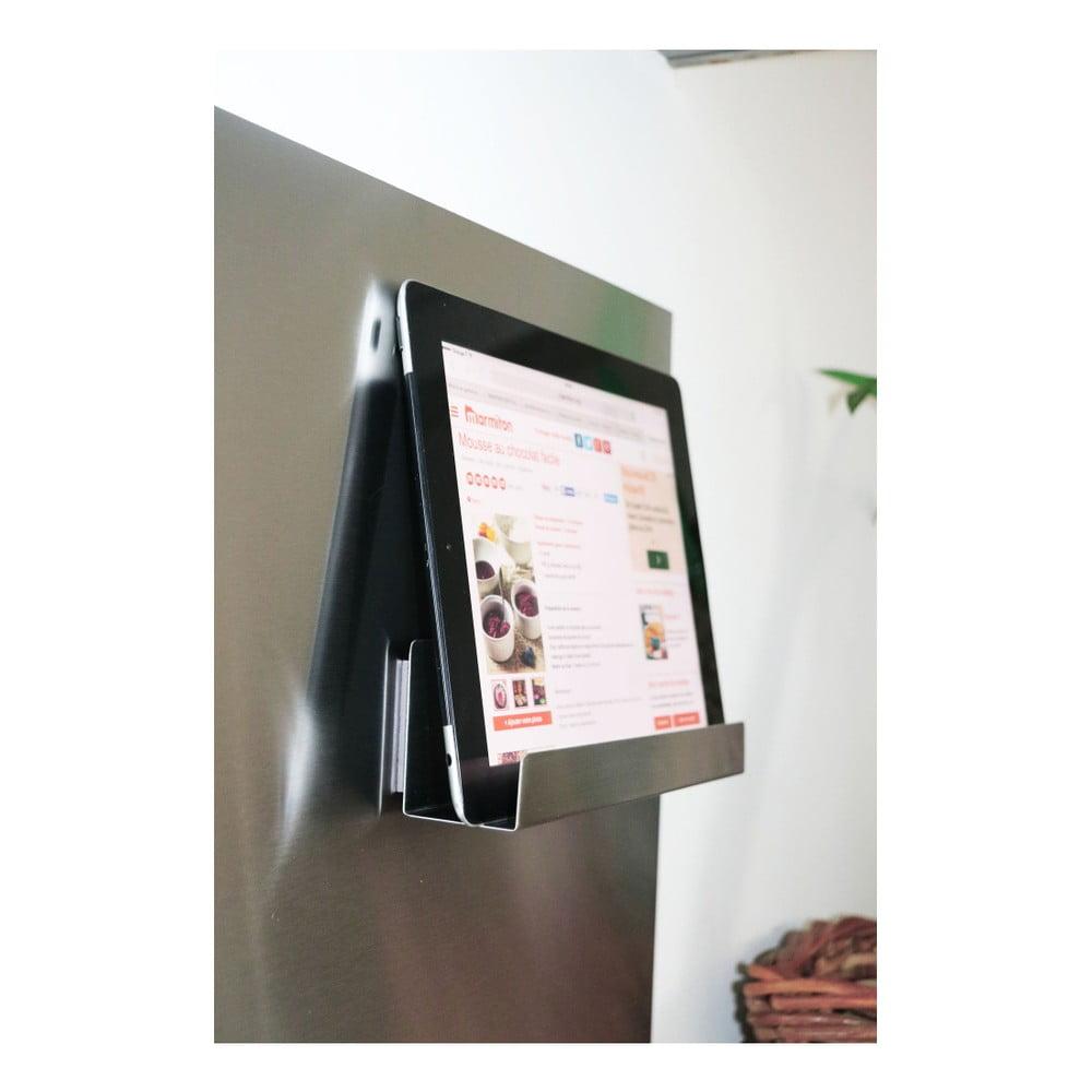 Magnetický držák Compactor Phone Holder