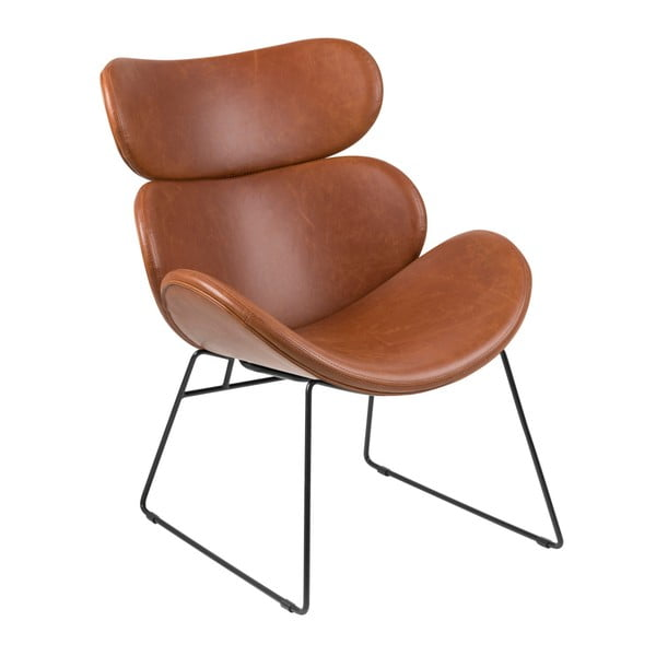 Cazar fotel - Actona