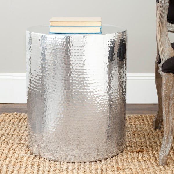 Odkládací stolek Safavieh Polonium