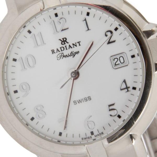 Pánské hodinky Radiant Calendar