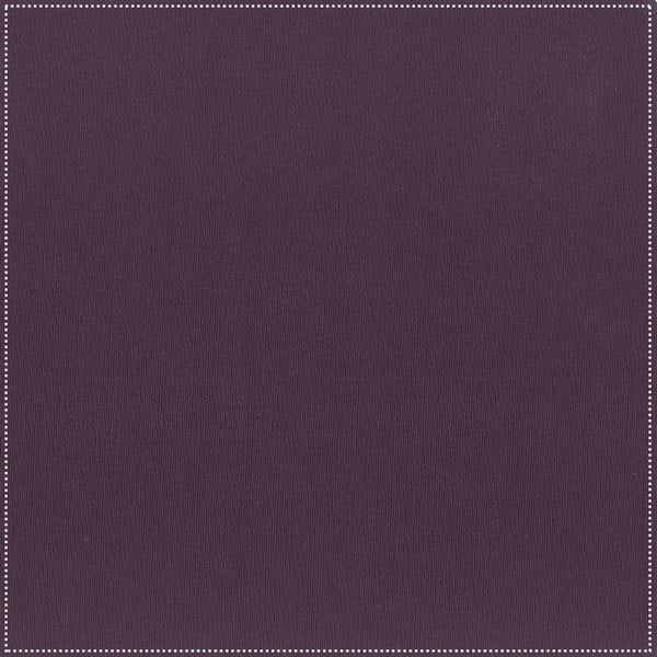 Pohovka Karup Edge Black/Purple