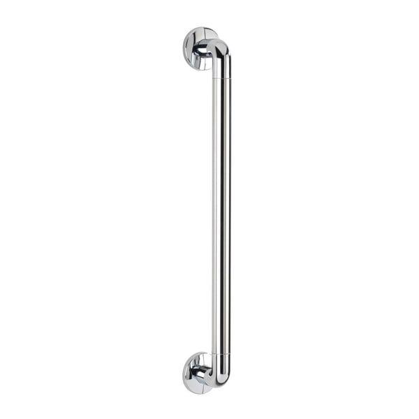 Secura fali kapaszkodó zuhanyzóba, hosszúság 64,5 cm - Wenko