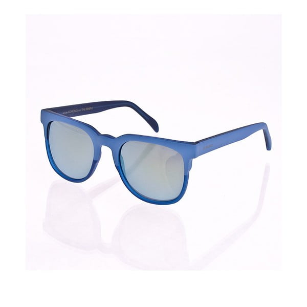 Sluneční brýle Riviera 2 tone blue
