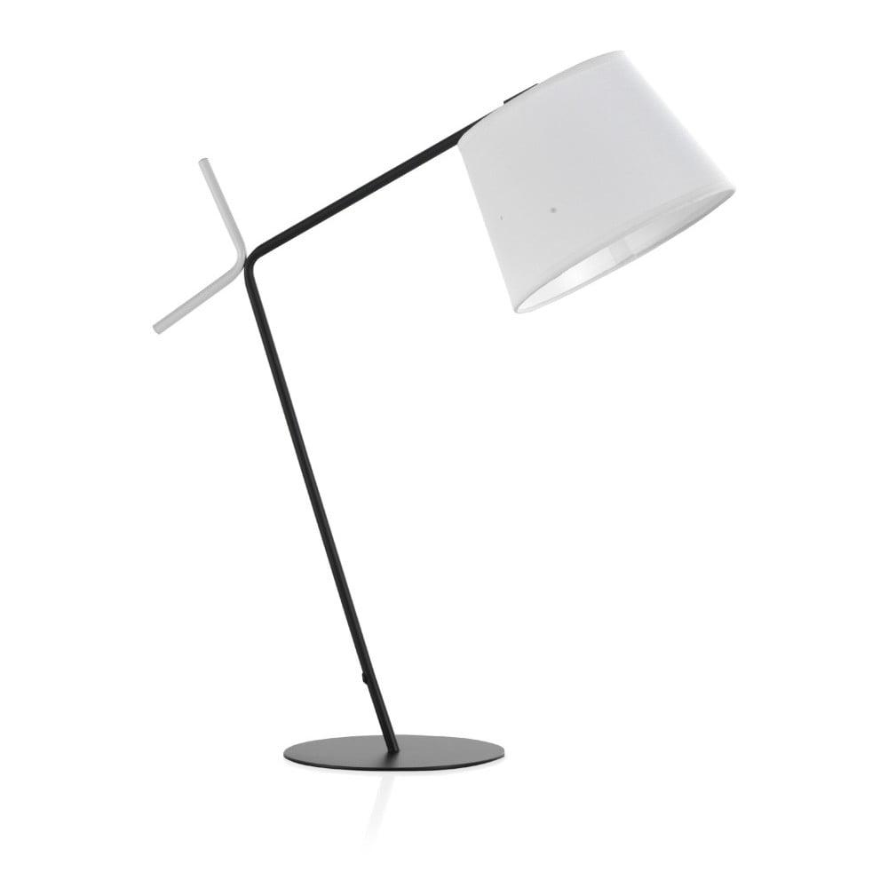 Stolní lampa Geese Luna
