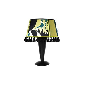 Stolní lampa Green Day