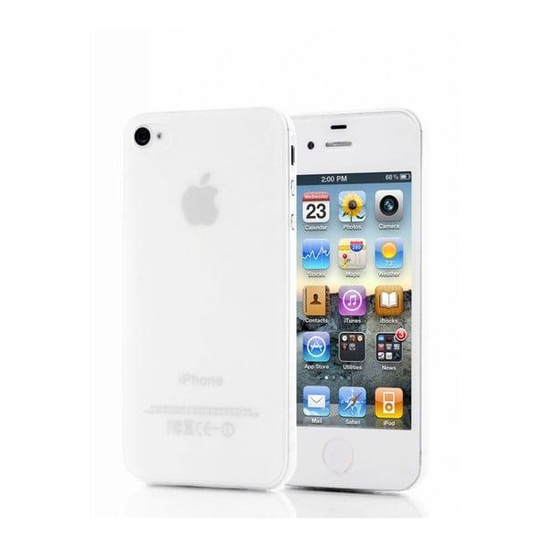 ESPERIA Air bílý pro iPhone 4/4S