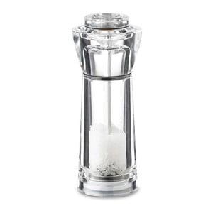 Mlýnek na sůl Rosti Mepal Sagitta