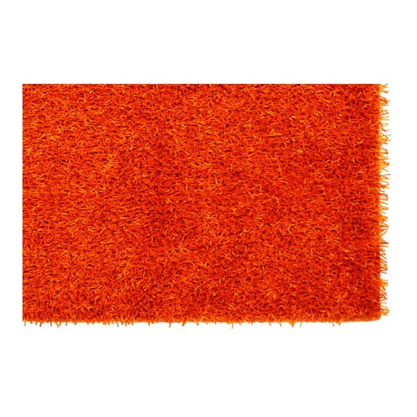 Koberec Sikim Orange, 120x180 cm