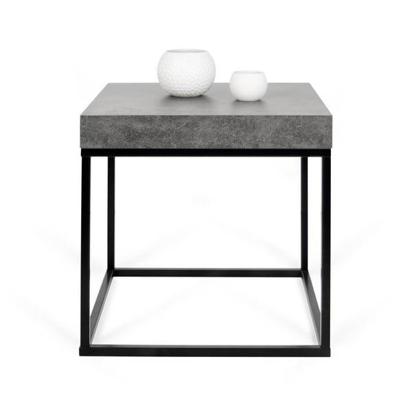 Malý konferenční stolek TemaHome Petra