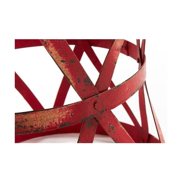 Odkládací stolek La Forma Arida