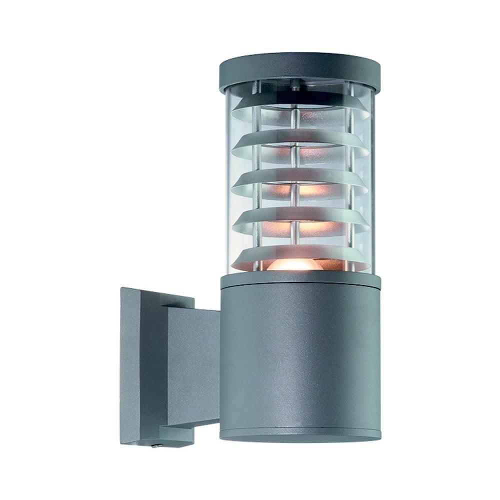 Venkovní nástěnné osvětlení Crido Consulting Orion