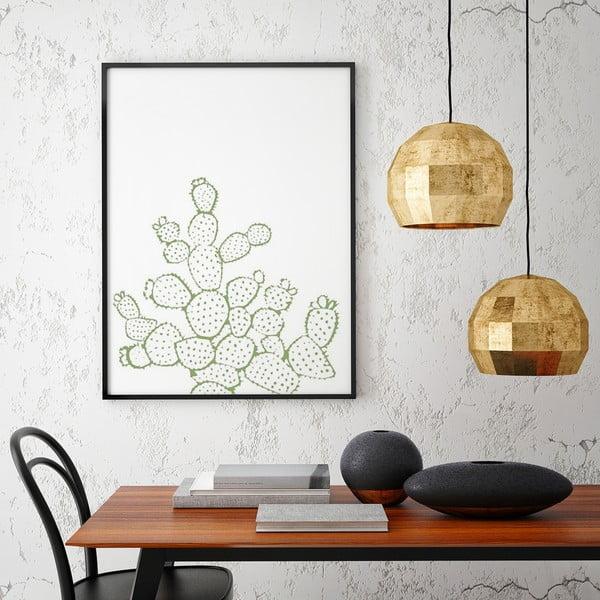 Obraz Concepttual Nale, 50 x 70 cm