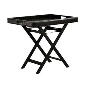 Odkládací stolek Table 22