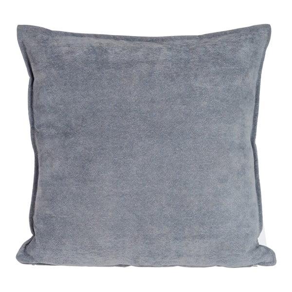 Polštář Glitter Corduroy, 45x45 cm
