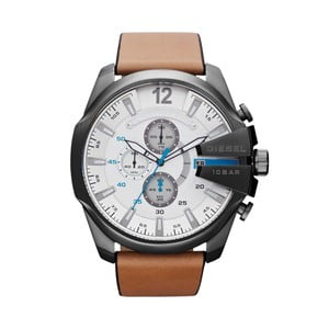 Pánské hodinky Diesel DZ4280