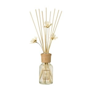 Aroma difuzér s vůní vanilky Copenhagen Candles, 100 ml