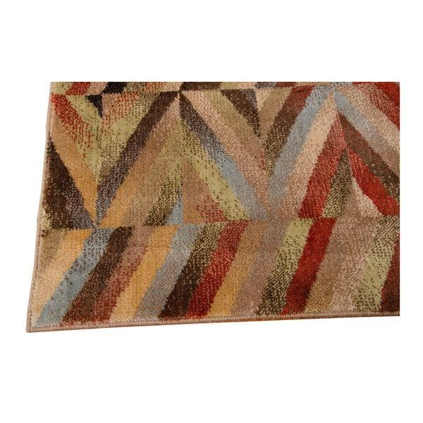Covor Nourtex Abstract Meno, 226 x 160 cm