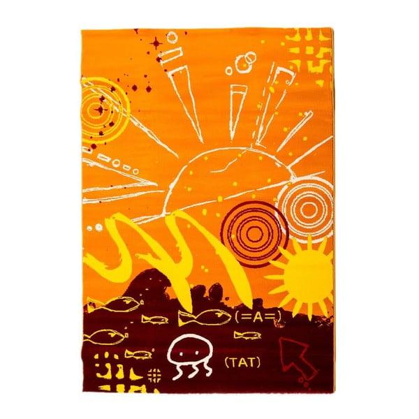 Koberec Art Design 390, 235x165 cm