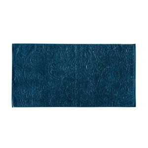 Ručník Seaside 140x70, modrý