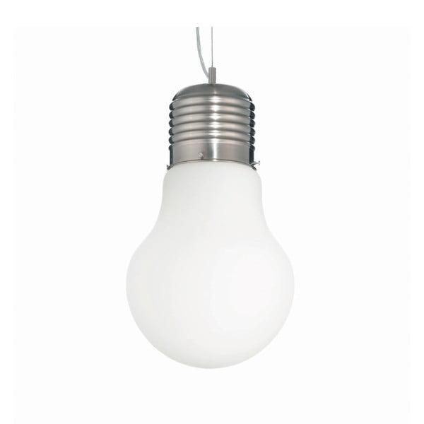 Závěsné svítidlo Evergreen Lights Bulb