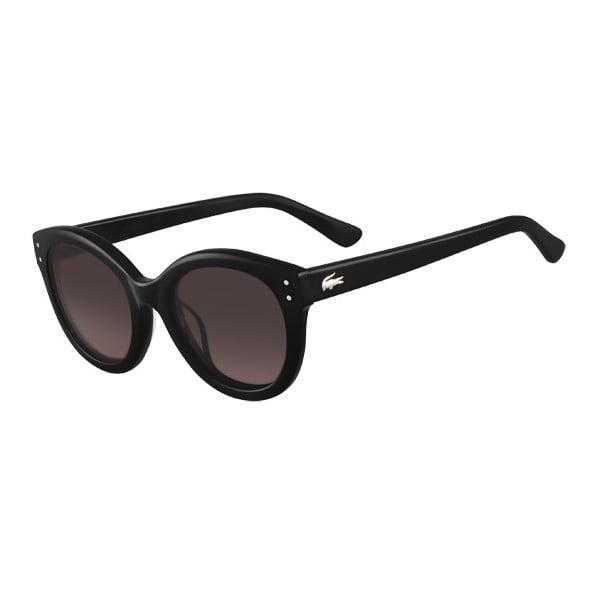 Dámské sluneční brýle Lacoste L667 Black