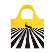 Skládací nákupní taška Cat