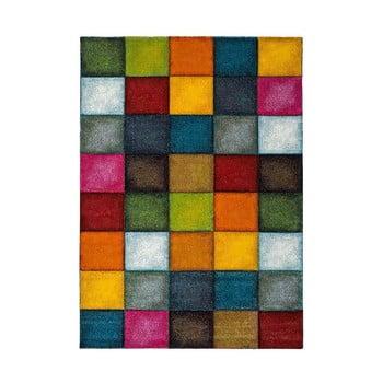 Covor Universal Matrix Square, 140 x 200 cm