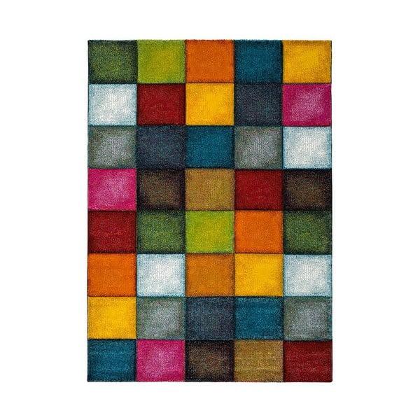 Covor Universal Matrix Square, 60 x 120 cm