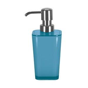 Zásobník na tekuté mýdlo Easy Blue