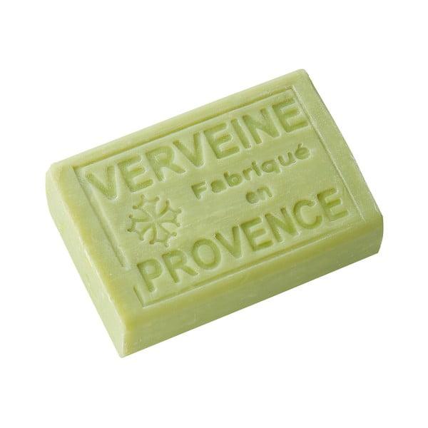 Mydło o zapachu werbeny Dakls, 100 g