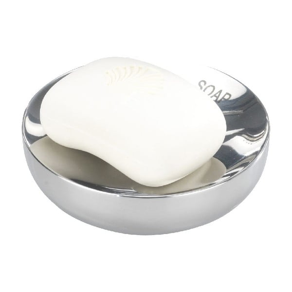 Tácek na mýdlo Riva