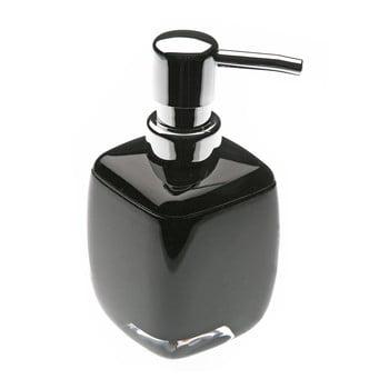 Dozator săpun Versa, negru de la Versa