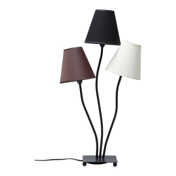 Stolní lampa Kare Design Mocca