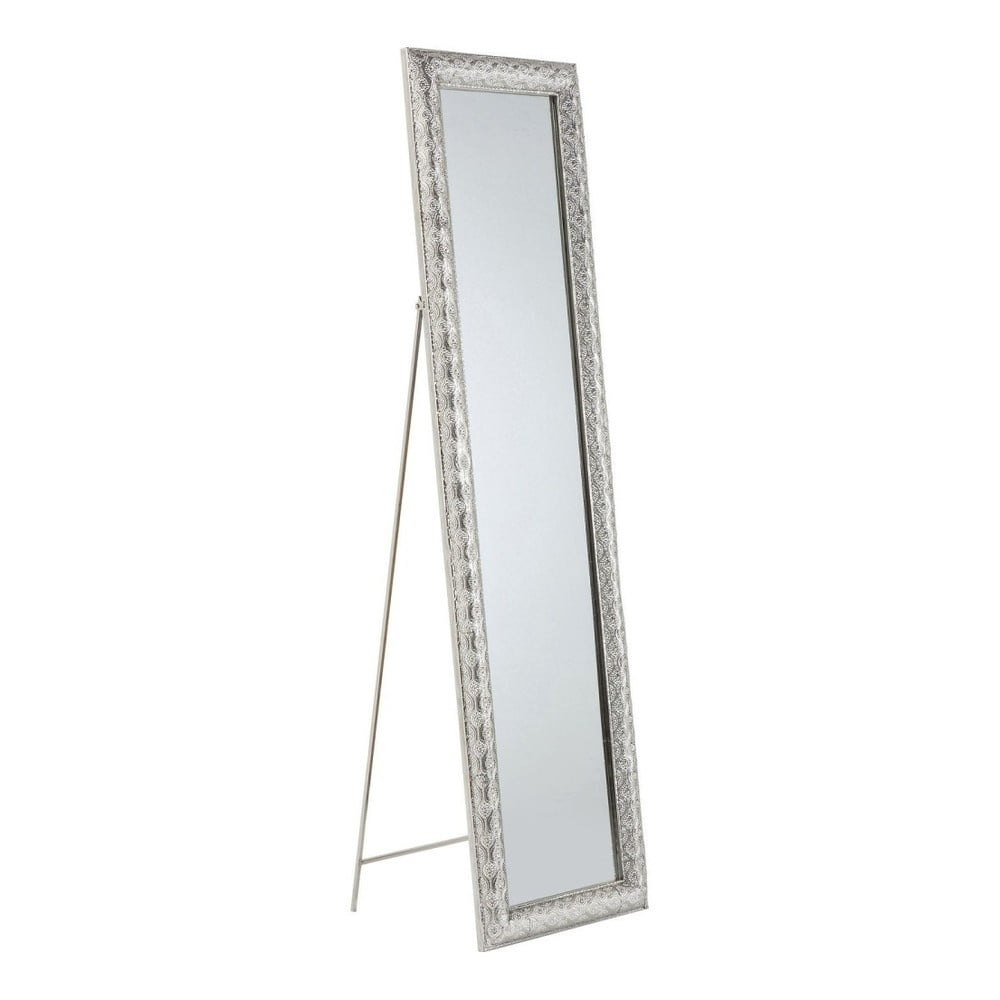 Stojací zrcadlo Kare Design Orient