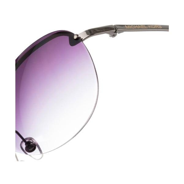 Dámské sluneční brýle Michael Kors M2001S Gun