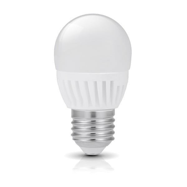 LED žárovka Kobi Premium MB 9W E27 4000K