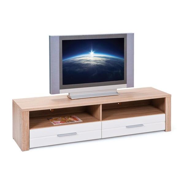 TV stolek Interlink Absoluto