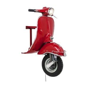 Nástěnná lampa Kare Design Scooter