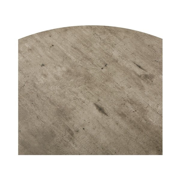 Konzolový stolek Versa Entry, výška 75 cm