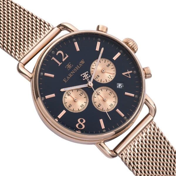 Pánské hodinky Thomas Earnshaw Investigator S55