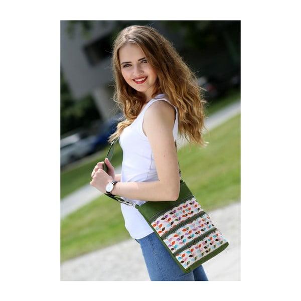 Kabelka Dara bags Dariana Middle no. 1455 Projekt MYWO