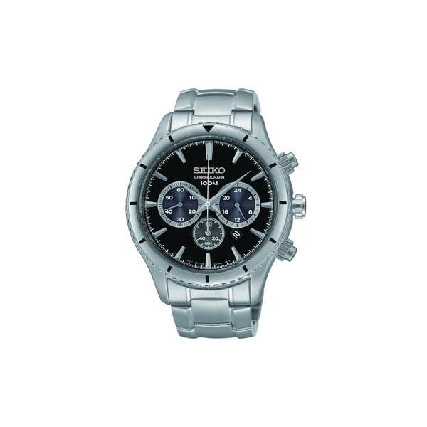 Pánské hodinky Seiko SRW035P1